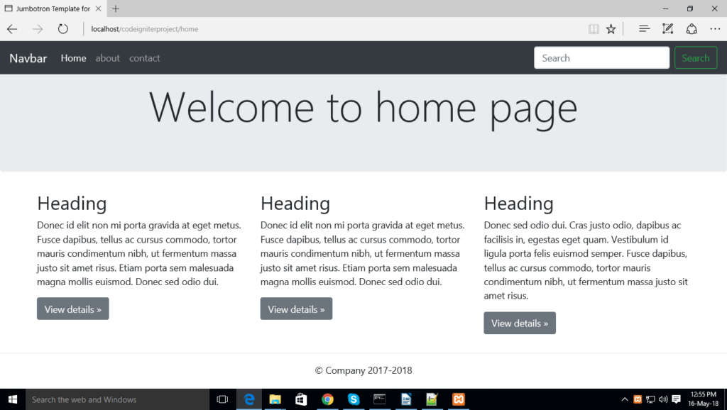 Welcome_Homepage