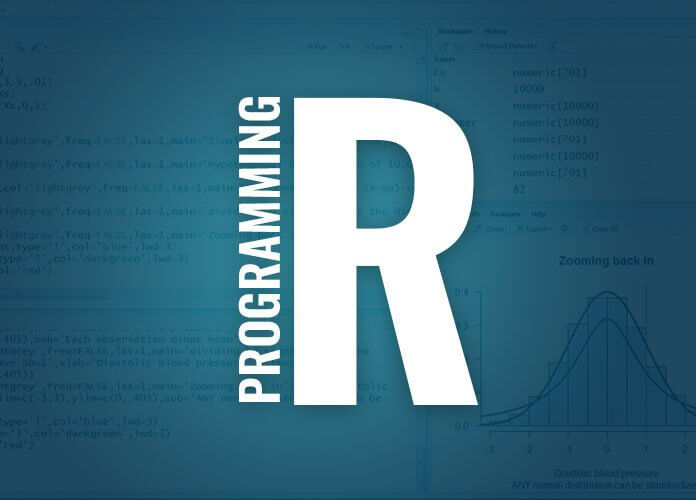 A Quick Guide To cloud computing utilizing R Programming