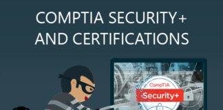 CompTIA Security