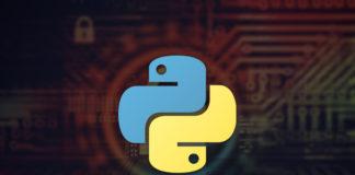 Data Retrieval using Python