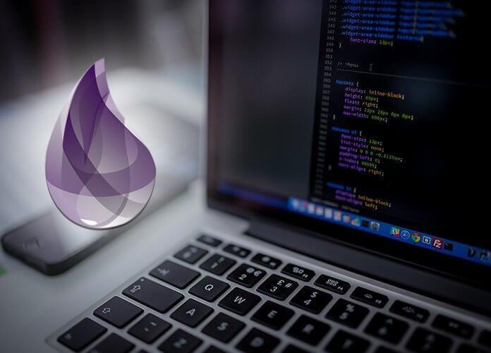 Elixir programming language