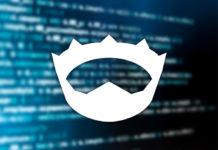 Nim Programming Language