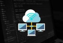 Web App Development