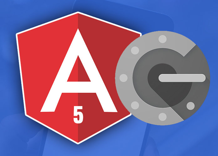 Angular 5 Google Authentication