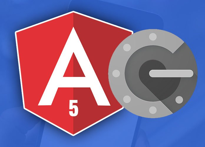 Learn How to Master The Art of Angular 5 Google Authentication