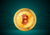 Blockchain Forking Implementation