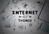 Implying IoT Benefits