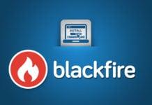 Installing Blackfire