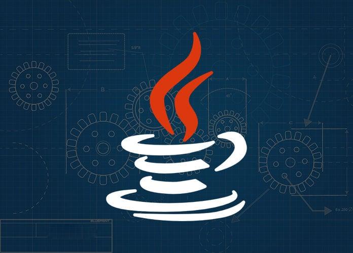 Java Script Trends