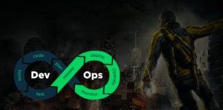 Game Development Future