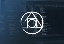 PostCSS Installation