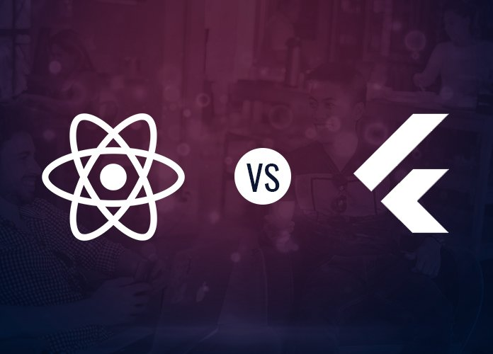React Native vs Flutter: which is better?