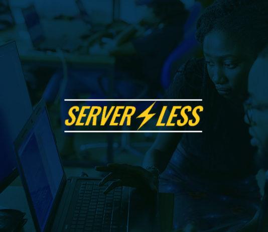 Serverless Development
