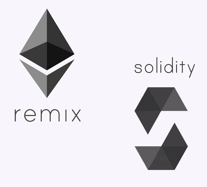 Alternatives to Solidity