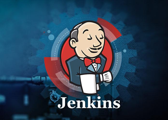 Devops & Jenkins
