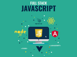 Full Stack JavaScript