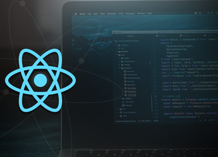 React 16+ - The Complete Guide To React Router 4 & React Redux