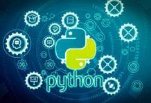 Scientific Python (Scipy)