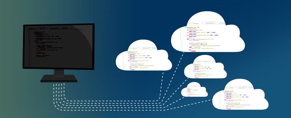 "Creating a ""Serverless"" API using ""Firebase Cloud Function"""