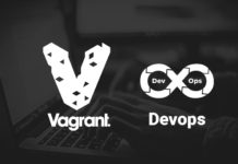 Vagrant Essentials