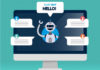 Chatbots E- Learning