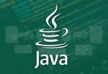 Java Stream Collectors