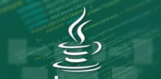 Java Stream Collectors