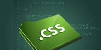 Maintaining CSS Legacy