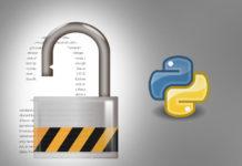 File Encryption Decryption