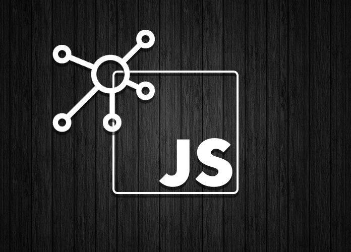 JavaScript Crawling