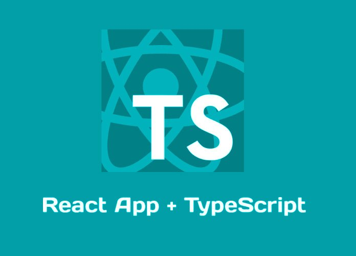 Discover How to Use Typescript in React App