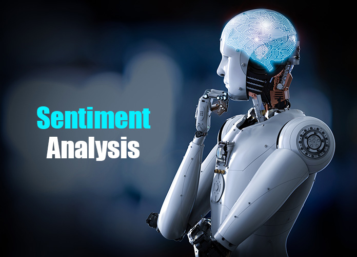 Discover How Machine Learning Used for Sentiment Analysis
