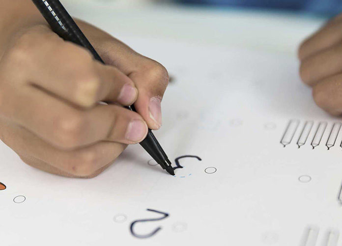 Start Building Your Own Handwritten Digit Recognition