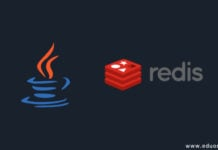 Featured Image redis