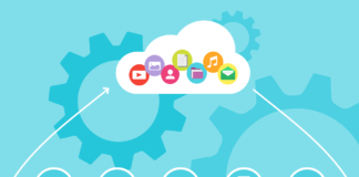 cloud-computing-featured image