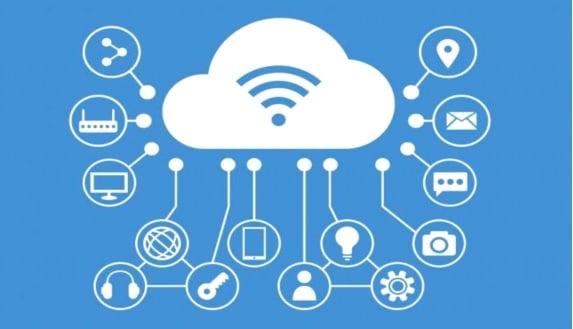 deployment method pvt cloud