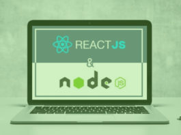 Learn The Importance of Node js - Eduonix Blog
