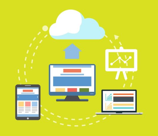 Cloud Computing Featured Image