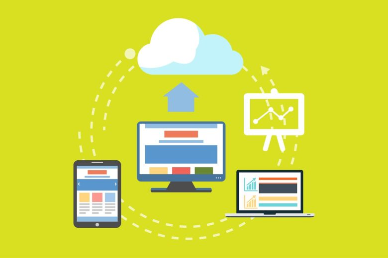 Cloud Computing Its Architecture Benefits And Security