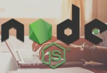 NodeJS featured image