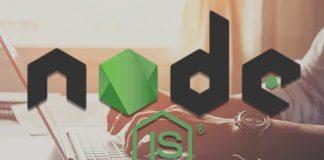 NodeJS featured image