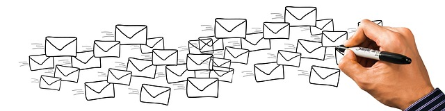Email List Building Challenges