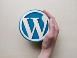 WordPress Plugins Featured Image