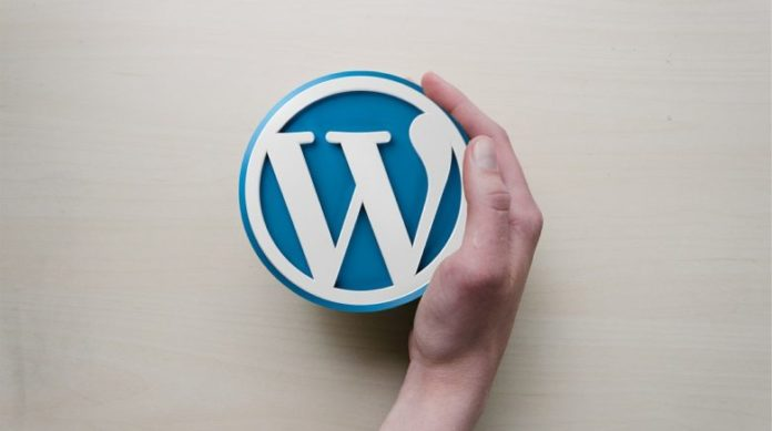 WordPress Plugins Featured Image