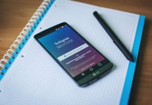 Phone Instagram, Instagram performace