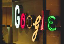 Google's Update