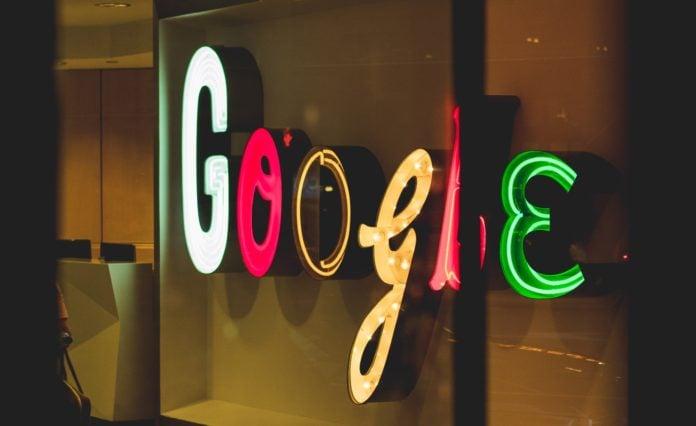 Google's March 2019 core update