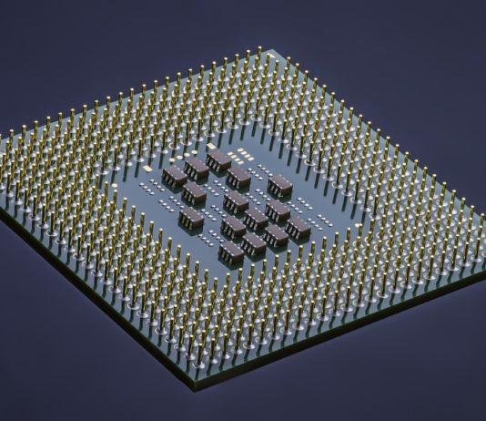 ML Chip