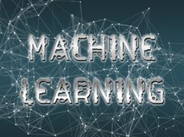 Clustering Similar Sentences Together Using Machine Learning- Featured Image