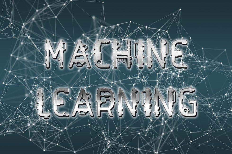 Clustering Similar Sentences Together Using Machine Learning